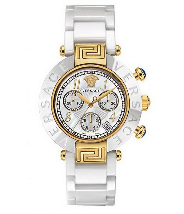 Versace-Watches-for-Women.jpg